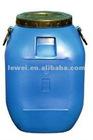 50L 50L-SQUARE-MOUTH plastic drum