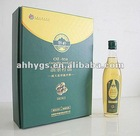 Camellia oil for skin care