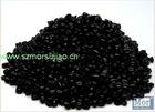 Plastic general carbon black polyethylene black masterbatch 1686 manufacturer