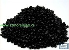 Plastic general carbon black polyethylene black masterbatch 1686 manufacturer