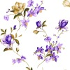 COSMO9 wallpaper wall paper wallcovering decoration