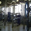 250TPD continuous cooking oil refining production line