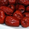 Red Date/Jujube Fruit/Fructus Jujubae