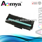 Toner cartridge XE-580 for Xerox WorkCentre Pro 580