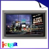 "Promotion 40""to 55"" HD LCD TV Multi Decoration Design Advertising Video Wall"