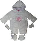 infant romper,baby clothes