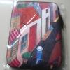 Neoprene laptop accessories china