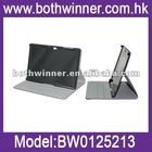 Elegant Leather Case for Samsung Galaxy P7510/7500