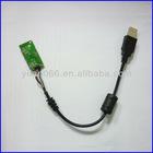 USB WLAN Antena Kits/USB WIFI Antenna