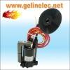 Various styles TV FlybackBSCZTEP12507A