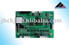 JS1105 Co2 Fractional Laser scanner control board_laser hair_skin scanner