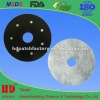 New product Professional manufacturer ISO breast plaster