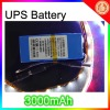 charger circuit high quality ups battery 3000mAh