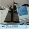 T70/A Cold Drawn Guide Rail, linear guideway, elevator parts