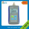 optical power meter tester price
