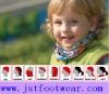 fashion scarf,fashion headwear