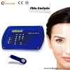Popular Salon Facial Skin Analyzer