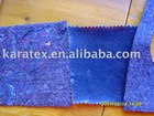 Underlay for automobile