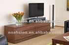 new style TV cabinet