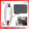 Winter home door heating mat or office foot heating mat (V-14)