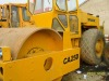 Dynapac used road roller CA25D