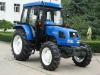 4WD farm tractor for sale