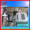 CE Wood Biomass Pellet Making Line-0086-13721419972