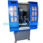 CNC Cutting Machine RC 0404 M