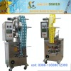 2012 Gongyi city shao lin automatic Back Seal Granule packing machine