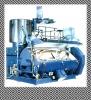 plastic SHR-1000A Mixer