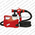 Power paint tool JS-910FA 350W