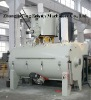 Plastic Mixing System