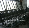 Stainless Steel Wire Supplier(factory)