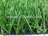 MIE TURF ARTIFICIAL GRASS FOR FOOTBALL