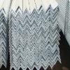 equal galvanized steel angle