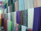 garments accessory, women's scarf,all kinds of lady shawl scarf