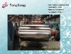 AISI 201/202/304/410/430 Stainless Steel Strip