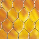 Anping high quality hexagonal wire mesh
