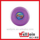 Hot Pet Frisbee, Flying Disc