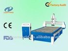 CNC woodworking machine YH-CNC1325