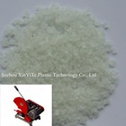 natural color polyamide 6-GF30 resin