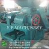 Best Selling Coal Ball Press Machine