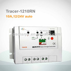 EPSOLAR MPPT controller, Tracer-1210RN,10A,12V/24V with dusk to dawn function