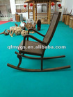 chair for home decoration