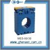 MES-80 mini current transformer