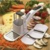 Speed Prep Chef,Food Slicer,Vegtable Chopping,Speed Prep Slicer