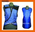 lead rubber jacket KW-LRJ02