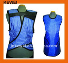 lead rubber jacket KW-LRJ02