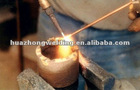 Welding Tips: What Is Brazing?