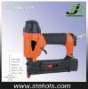 "1""23 gauge pin nailer"